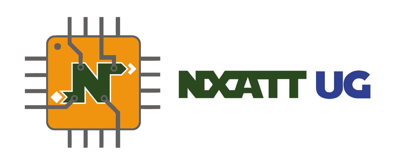 NXATT